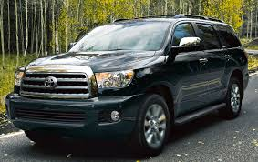 dealer de toyota 2017 toyota land cruiser overview cargurus