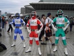 toku brothers dezembro 2011