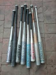 bats for sale baseball bats for sale baseball softball region