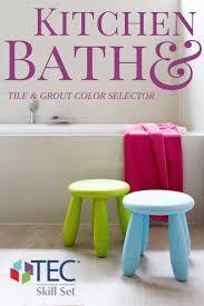 Home Design Styles Quiz 200 Best Bathroom Tiles Images On Pinterest Home Bathroom Ideas