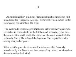 quiz de cuisine decryptic 2 0 the food travel quiz