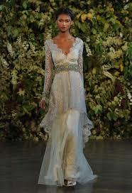 pettibone wedding dresses 86 best pettibone images on wedding gowns