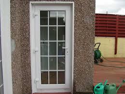 Wickes Patio Doors Upvc by French Sliding Patio Doors Istranka Net