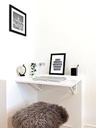 Desk For Small Spaces Ikea Desk Small Space Computer Desk Uk Like Architecture Interior