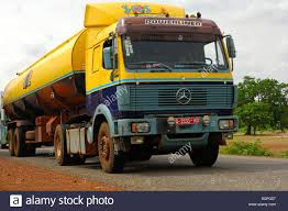 mercedes truck 4x4 mercedes truck stock photos u0026 mercedes truck stock images alamy