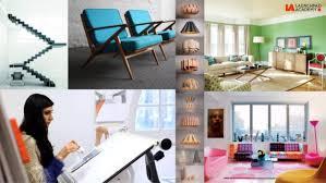 home design courses inspiration interior design ideas hefutongbao com