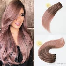 24 inch hair extensions 14 24inch 100g set clip in hair extensions clip in human hair
