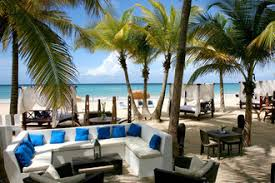 Puerto Rico Vacation Homes Exclusive Vacation Home Exchanges And Swaps About Us