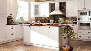 Kitchen Cabinets In Miami Cheap Kitchen Cabinets Miami S Wholesale Kitchen Cabinets In Miami