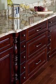 diamond kitchen cabinets lowes kitchen decoration