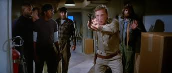 the thing 1982 john carpenter filmography retrospective 8 d