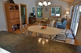 Eels Lake Cottage Rental by 43 2022e5be9e37749cde2750f9595086b2 Jpg
