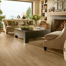 Columbia Laminate Flooring Reviews Armstrong Coastal Living Flooring Collection