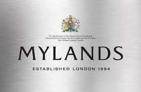 mylands of london detail design consultants