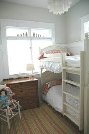 Maine Bunk Beds Portland Maine Bunk Beds On Sale Traditional With C Carpet