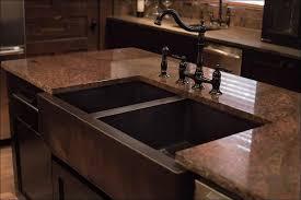Manufacturers Of Kitchen Cabinets Kitchen Cabinet Companies Kitchen Sink Cabinet Cabinet