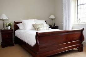 mahogany bedroom sets foter