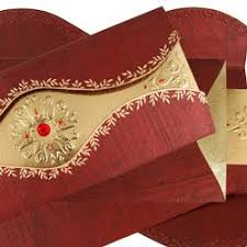 hindu wedding invitations online 15 best hindu wedding invitations images on hindu
