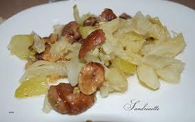 cuisiner des fenouils comment cuisiner du fenouil unique fenouils au citron la cocotte