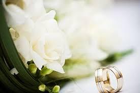 acte de mariage en ligne gratuit formulaires en ligne mairie de st aignan de grand lieu