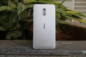 Nokia 3310 Meme - nokia 3310 meme elegant nokia 6 review wasted potential mysmartprice