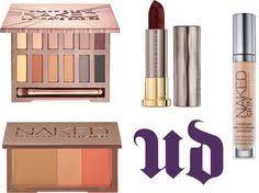 urban decay black friday las bases de maquillajes mejores valoradas news pinterest