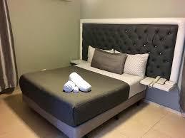 2 bedroom apartment modern 2 bedroom apartment santiago de los caballeros dominican