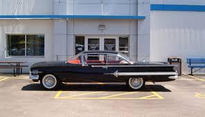 100 1959 chevy biscayne repair manual rare parts drag link