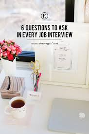 Resume Job Interview Example by Best 25 Answers To Interview Questions Ideas On Pinterest