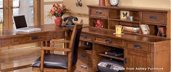 Office Desk Store Home Office Furniture American Home Store Furniture Fort Wayne