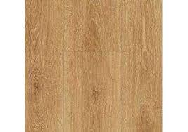 mayfair laminate flooring wood floors