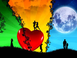 beutifull beautiful love pictures qygjxz