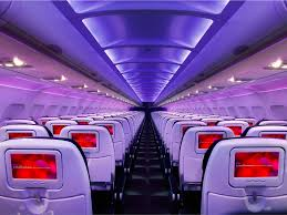 Delta Airlines Inflight Movies by Virgin America And Delta Highest Ranked Us Airlines Business Insider