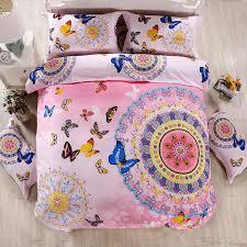 Girls Bedding Sets Queen by Online Get Cheap Queen Size Girls Comforter Sets Aliexpress Com