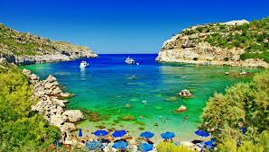 Rhode Island platinum executive travel images Holidays to lindos rhodes what to do in lindos jpg
