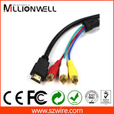 100 rs232 to rj45 wiring diagram 4k wallpapers rs232 cable
