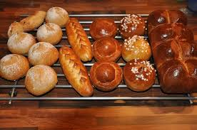 cours de cuisine sur gratuit cours de pâtisserie gratuit par les pâtes levées