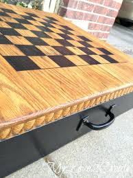 repurposed table top ideas repurposed table top ideas coffee table ideas furniture home