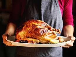 york restaurants open on thanksgiving