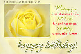 religious birthday cards christian birthday wordings and messages wordings and messages
