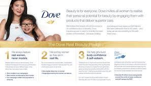 best deodorants for women 2017 buyer u0027s guide health love
