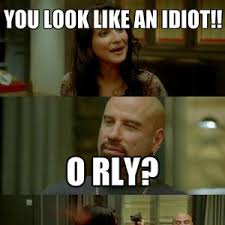 Meme John Travolta - funny john travolta by noble 6 meme center
