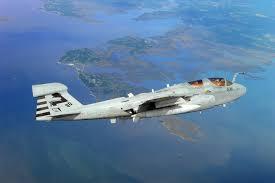 united states navy halloween background 34 best vehicles u003e aircraft u003e fighters u003e e a 6 intruder prowler