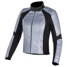 riding jacket price motorcycle leather jackets fortnine canada