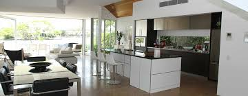kitchen extensions ideas photos kitchen extension ideas gain more living space east finchley barnet