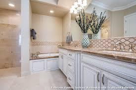 Bathroom Vanities Spokane Bathroom Vanities Spokane Bathroom Designs