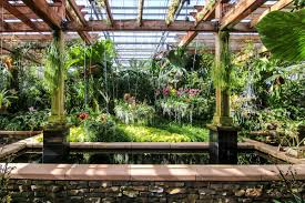 best botanical garden in the us atlanta competes for top spot