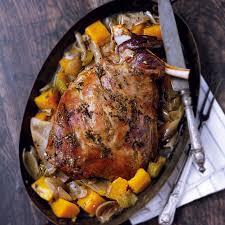 cuisiner epaule agneau epaule d agneau st george cuisson lente