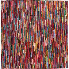 Verona Rug Multi Rugs Decor By Color