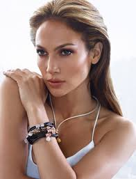 j lo j lo by jennifer lopez clothing lookbook jennifer lopez clothing